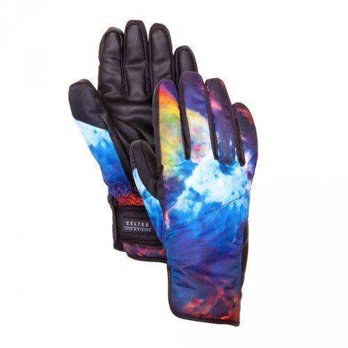 Celtek Maya Glove (kimura) 2016