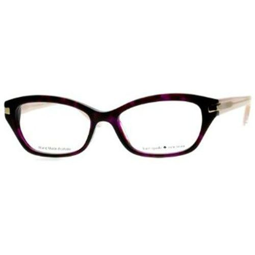 Okulary Korekcyjne Kate Spade Vivi 0EV3 00