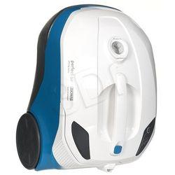 Thomas Perfect Air Allergy Pure, pojemność zbiornika [1.8 l]