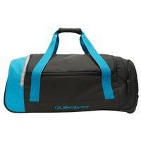 walizka QUIKSILVER - Centurion Fjord Blue (BPJ0) rozmiar: OS