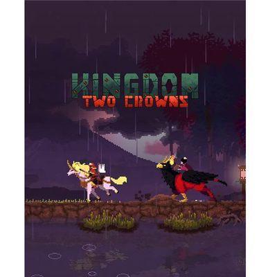 Gry komputerowe 2K Games