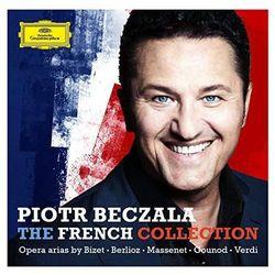 Klasyczna muzyka dawna  UNIVERSAL MUSIC InBook.pl