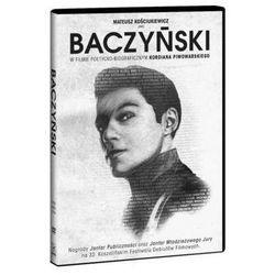Filmy biograficzne  Galapagos films InBook.pl