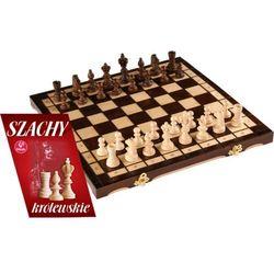 Ami play Szachy królewskie