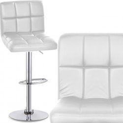 Krzesła  GERMAN GERMAN