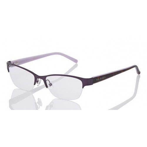 Okulary korekcyjne tb2214 santama 798 Ted baker