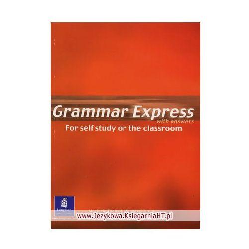 Grammar Express (2003)