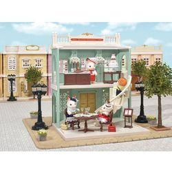 Figurki dla dzieci  EPOCH Mall.pl