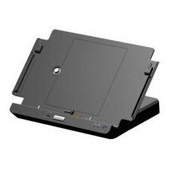Stacje dokujące do tabletów  Elo Touch Solutions elmatech