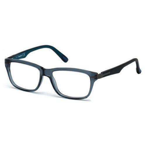 Okulary Korekcyjne Timberland TB1303 084