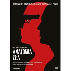 Thrillery  Kino Świat InBook.pl