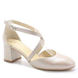 Galanteria i dodatki ślubne KOTYL Tymoteo - sklep obuwniczy