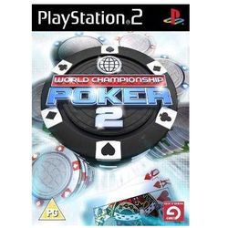 Gry PlayStation2   InBook.pl