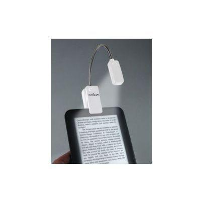 E-booki Bookchair Libristo.pl