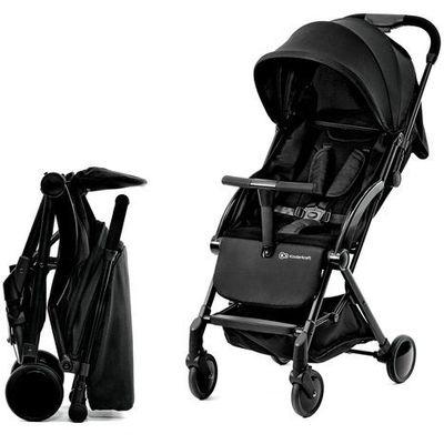 Pozostałe wózki dziecięce KinderKraft Urwis.pl