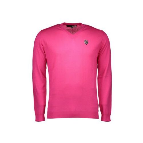 Swetry sweter mężczyzna, Love moschino, XL-XXL