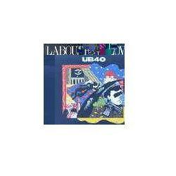 Reggae, dub, ska  Universal Music / Virgin InBook.pl