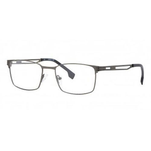 Okulary korekcyjne ce6058 c20 Cerruti