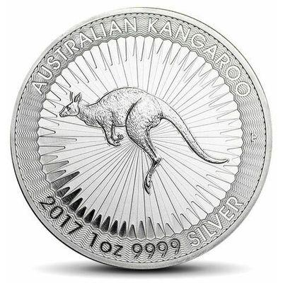 Numizmatyka, filatelistyka Perth Mint Mennica Skarbowa S.A.