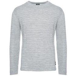 Swetry męskie YNS GETFON