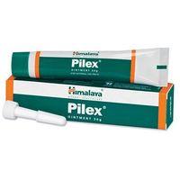 Maść Himalaya Pilex maść 30g