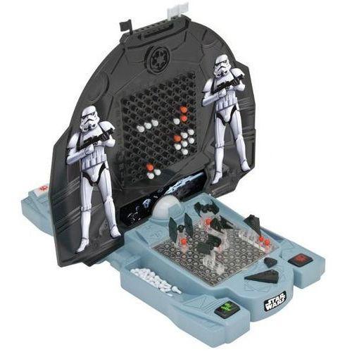 Gra LEXIBOOK Star Wars Galaktyczne Wojny