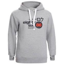Odzież fitness  PROJEKT 86 ELECTRO.pl