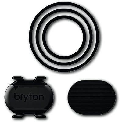 Pozostała nawigacja GPS Bryton Bikester