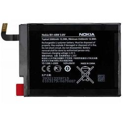 Baterie do telefonów  Nokia eSklep24.pl HUGO