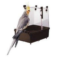Ferplast basen dla papug l 101 (8010690034560)