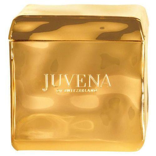 JUVENA Master Caviar Eye Cream kawiorowy przeciwzmarszczkowy krem pod oczy 15ml