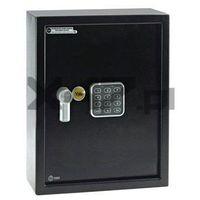 Elektroniczny sejf / depozytor na 48 kluczy YKB365DB1 Yale, 4F80-631C0_20151127141723