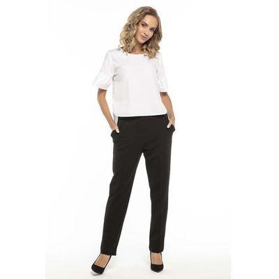 ea4bd90f Spodnie damskie Tessita, Rozmiar: 38 ceny, opinie, recenzje ...