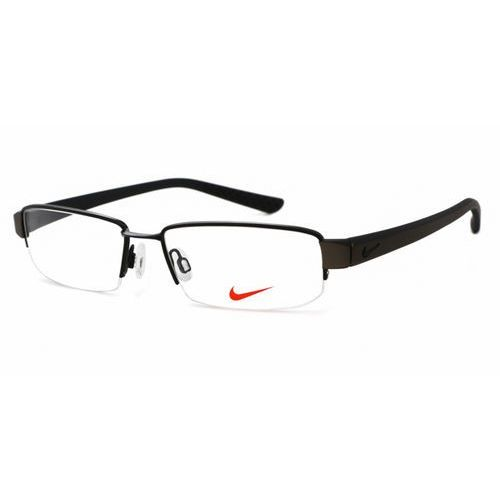 Nike Okulary korekcyjne 8064 002