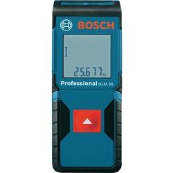 Mierniki elektryczne  Bosch