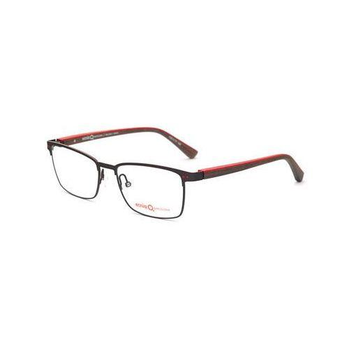 Etnia barcelona Okulary korekcyjne malaga brrd