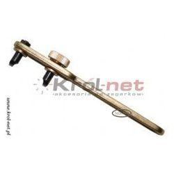 Pozostałe narzędzia ręczne   Król-net