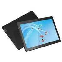 Tablet Lenovo M10 TB-X605F 128GB
