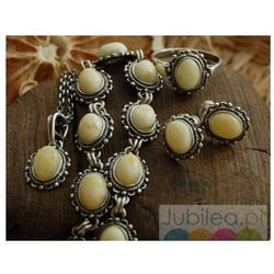 Komplety biżuterii  Jubilea