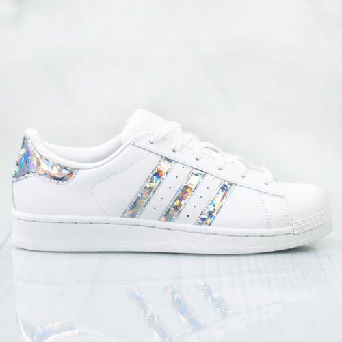 Adidas superstar j f33889