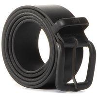 Pasek Męski LEE - Belt LS325301 Black