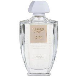 Wody perfumowane unisex Creed