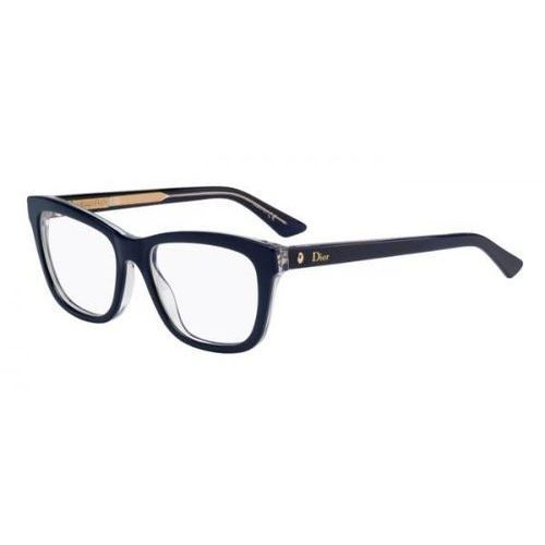Okulary Korekcyjne Dior MONTAIGNE 19 MVT