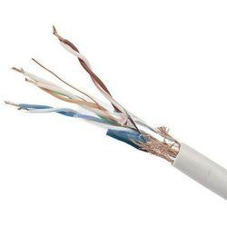 Kable UTP / FTP / SFTP  Gembird Yalu.pl