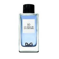 Perfumy męskie  Dolce & Gabbana Perfumeria-Rene.pl