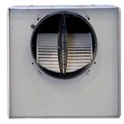 Akcesoria do wentylacji  BERG e-okapykuchenne - Sklep specjalistyczny