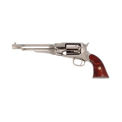 Rewolwer Pietta 1858 Remington Texas Nickel.44 (RBN44) (2010000140260)