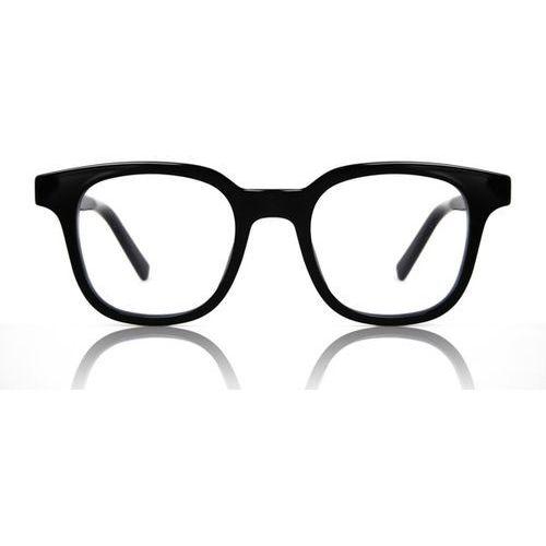 Okulary Korekcyjne Dior BLACK TIE 219 807