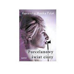 Dramat  ASTRUM InBook.pl