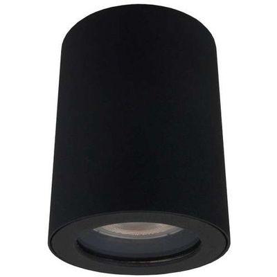 lampa w kategorii: Lampy sufitowe, Light Prestige, Rodzaj